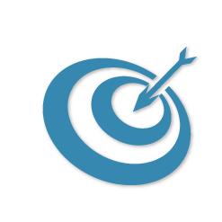 HCIdea - HCIdea® LookUp Tool Pro